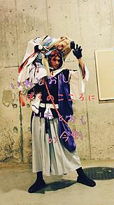 刀ミュ 真剣乱舞祭2017 俳句今剣の画像(佐伯大地に関連した画像)