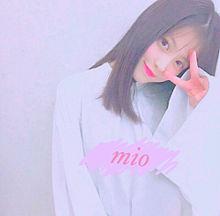 今田美桜の画像(透明感に関連した画像)