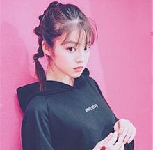 今田美桜の画像(可愛すぎるに関連した画像)