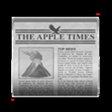 iPhone 絵文字の画像(iPhone絵文字に関連した画像)