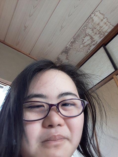 1月25日櫻井翔君お誕生日33歳おめでとう。の画像(プリ画像)