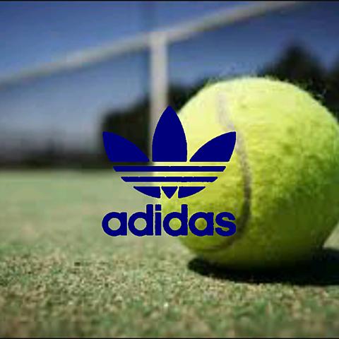 tennisの画像(プリ画像)