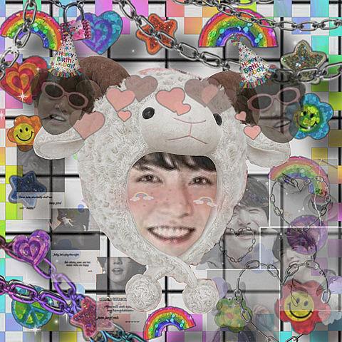 チョンジョングクの画像(プリ画像)