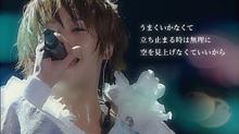 #  daiki .の画像(プリ画像)
