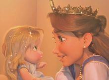 ラプンツェル ☪︎ *.の画像(ディズニー/ラプンツェルに関連した画像)