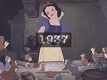 白雪姫🍎💀の画像(ディズニー/白雪姫に関連した画像)