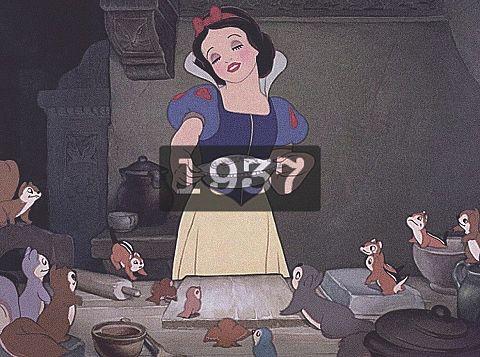 白雪姫🍎💀の画像 プリ画像