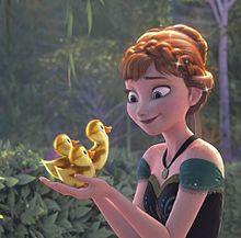アナと雪の女王❄の画像(アナと雪の女王に関連した画像)