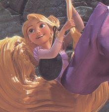 塔の上のラプンツェル🍳の画像(ディズニー/ラプンツェルに関連した画像)