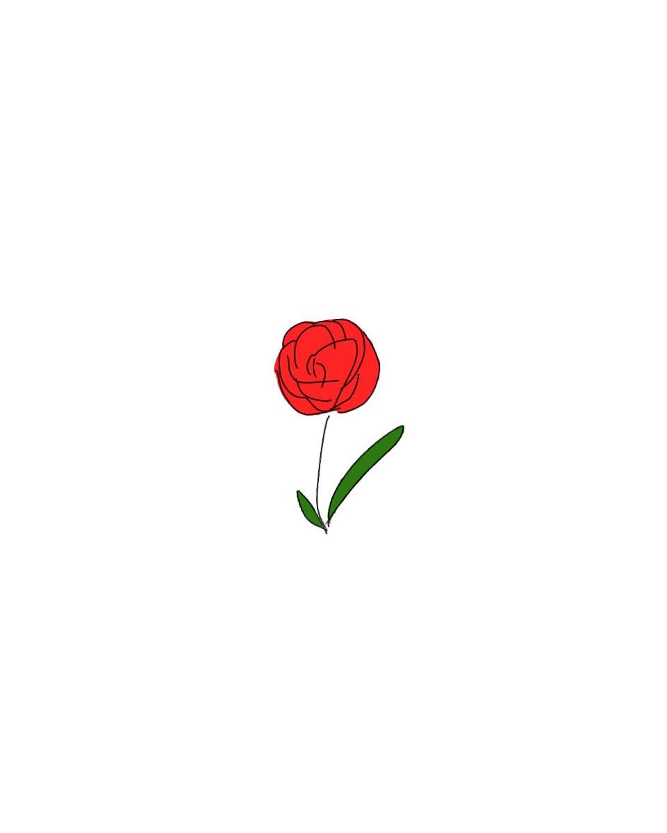 薔薇 完全無料画像検索のプリ画像 Bygmo