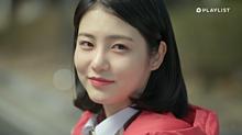 ATEENの画像(韓国ドラマに関連した画像)