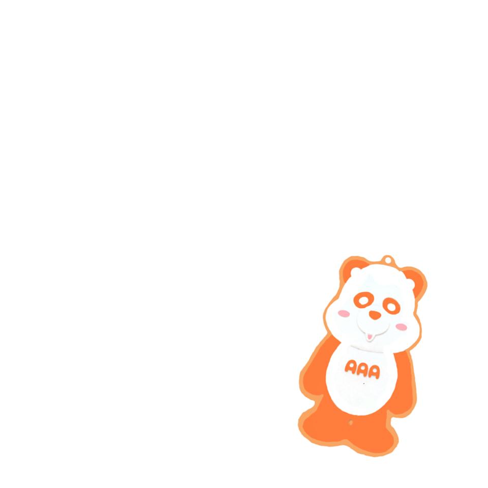 えーパンダ 完全無料画像検索のプリ画像 Bygmo