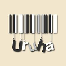 uruさんリクエストの画像(バーコードに関連した画像)