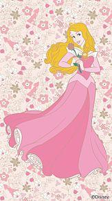 オーロラ姫の画像(オーロラ姫に関連した画像)
