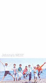 ジャニスト☆保存→ぽち プリ画像