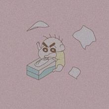 クレヨンしんちゃん♡→♥→保存の画像(赤ちゃんに関連した画像)