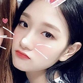 seoyeonの画像(プリ画像)