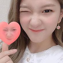 seoyeon プリ画像