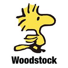 ストック ウッド