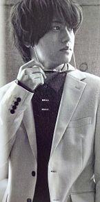 高橋海人 プリ画像