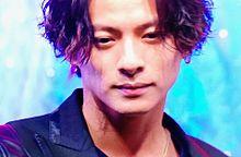 平野紫耀 プリ画像