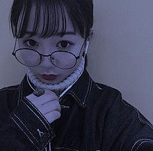 🦍の画像(韓国 女の子に関連した画像)