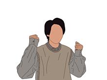 中村倫也 線画の画像(#線画に関連した画像)