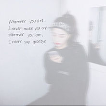 ✎_14の画像(恋愛好き大好き片想い両想いに関連した画像)
