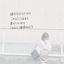 ✎_15 プリ画像