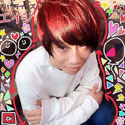 Ayameee-_-さんのリクエストです!!の画像 プリ画像
