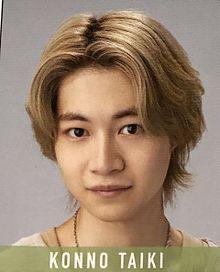 7 MEN 侍 Myojoより。保存は♡お願いします!!!の画像(中村嶺亜に関連した画像)