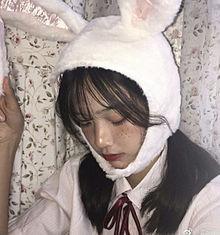 🤍の画像(韓国女の子に関連した画像)