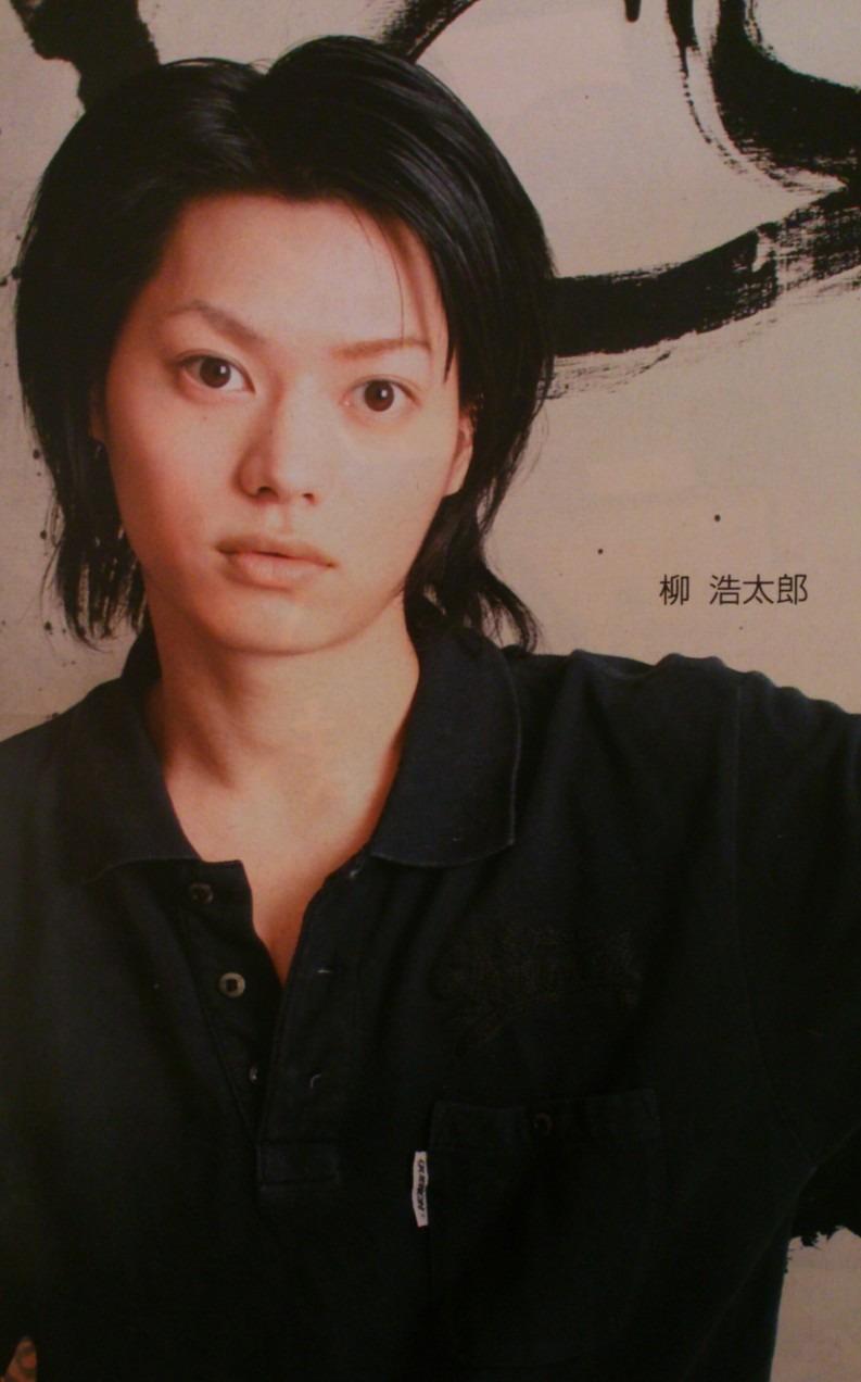 柳浩太郎の画像 p1_39