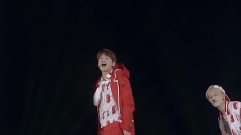 SHINee  ミンホの画像(プリ画像)