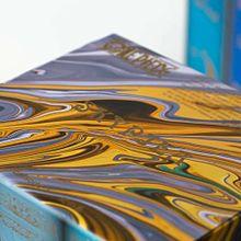 サンリオONEPIECEのケースハローキティドリーミーテラリウムの画像(ONEPIECEに関連した画像)