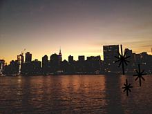 in NYの画像(nYに関連した画像)