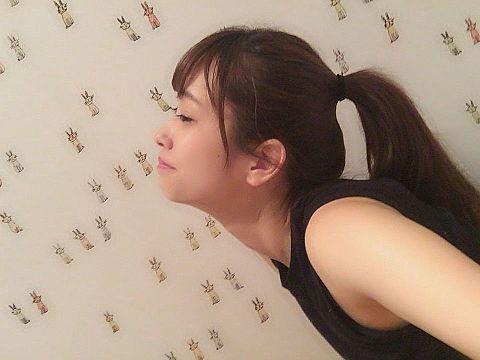 佐々木久美 (アイドル)の画像 p1_11