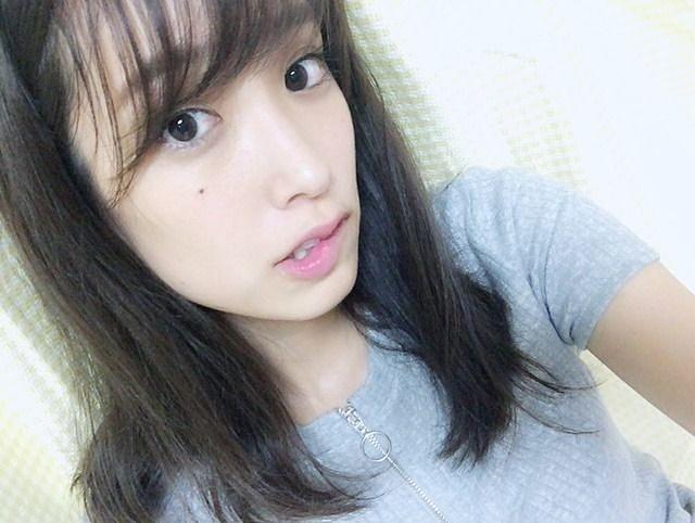 佐々木久美 (アイドル)の画像 p1_18