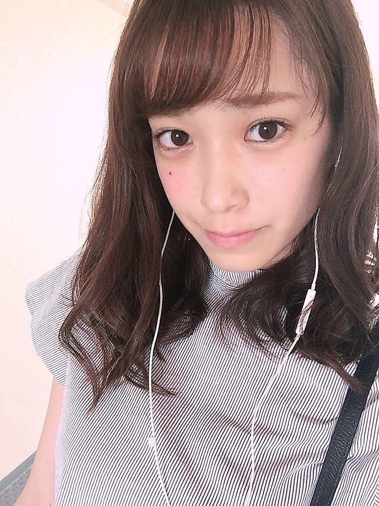 佐々木久美 (アイドル)の画像 p1_23