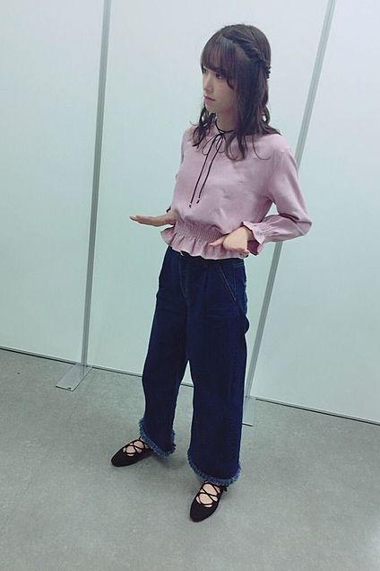 佐々木久美 (アイドル)の画像 p1_29