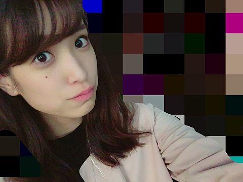 佐々木久美 (アイドル)の画像 p1_25