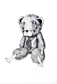 米津玄師 イラストの画像836点12ページ目完全無料画像検索のプリ
