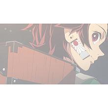使用保存マイコレはプロフィールへ(通知来てます)の画像(アニメ/漫画に関連した画像)
