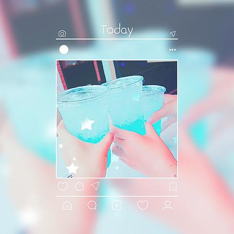 飲み物の画像 プリ画像