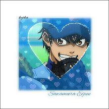 沢村 栄純  >>4  (保存⇒ぽち)の画像(ダイヤのA/ダイヤのaに関連した画像)
