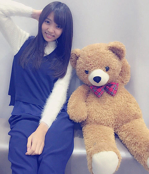 小林由依 (アイドル)の画像 p1_29