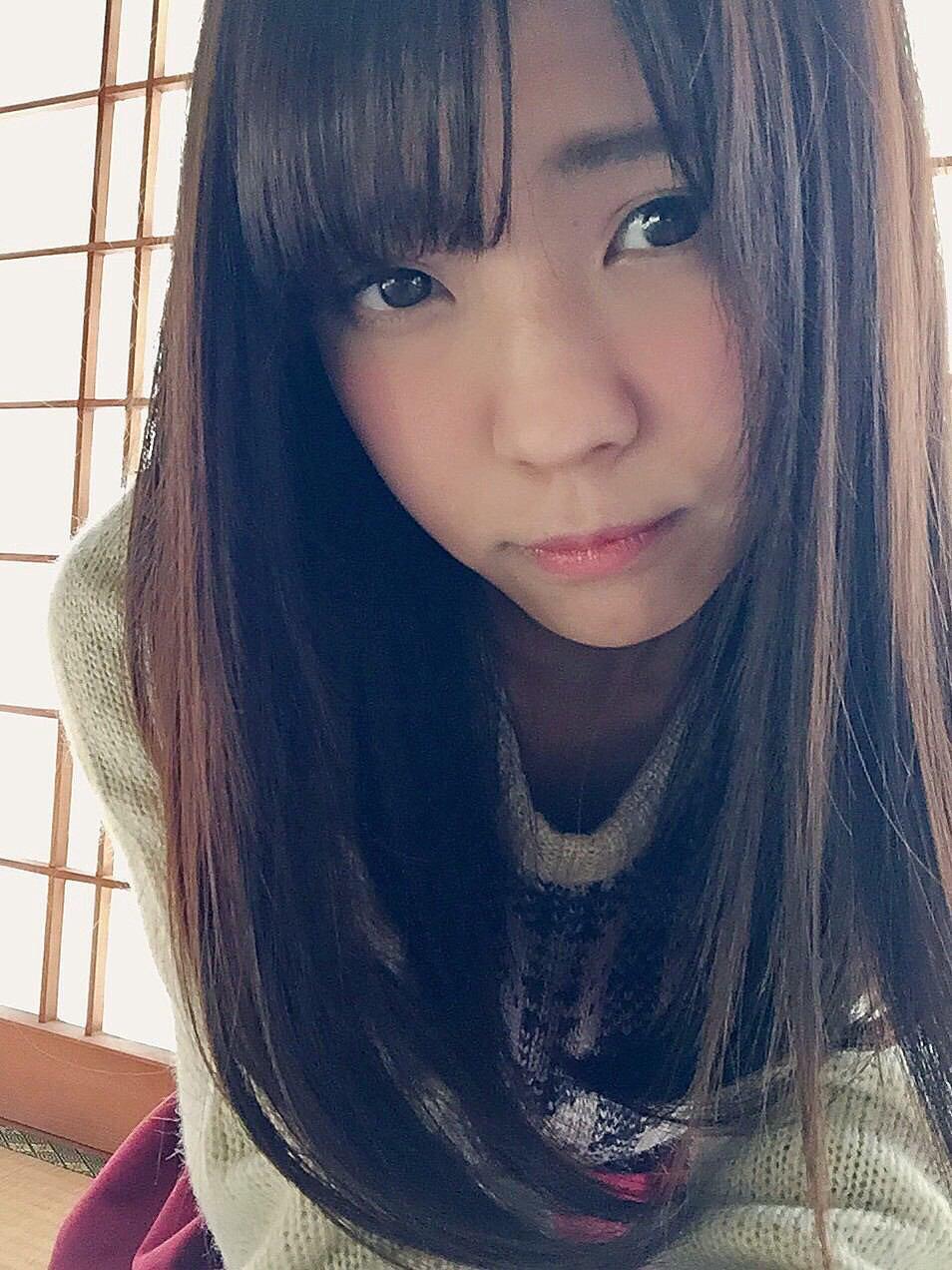 小林由依 (アイドル)の画像 p1_34