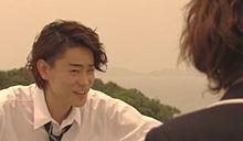 菅田将暉♡35歳の高校生の画像(プリ画像)