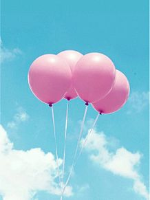 ♡の画像(ピンクに関連した画像)