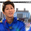 保存 → ポチ&フォロー プリ画像